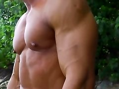 Muscle chinese