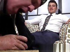 Cute Matthew C gets his breezies sucked and worshiped for fun