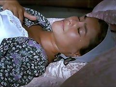 Hulya Avsar Masturbation Sequence