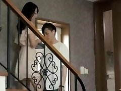 Young Chinese StepMother.mp4