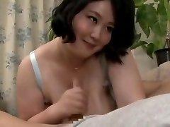 japanese bbw big melons nanaumisora