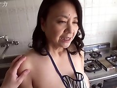 Fabulous porn scene Big Tits incredible unique