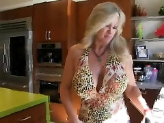 Best Blowjob, Mature porn movie