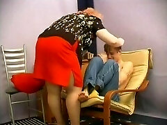 russian mature and young paramour 1
