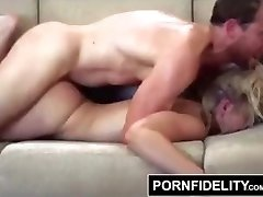 Hard romping compilation
