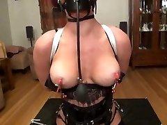 slave breath play