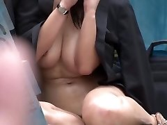 Crazy sex vid Big Tits watch like in your dreams