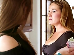 A Mother Daughter Thing - Scene 1