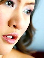 88Square - Highest Quality Asian European Erotica Online