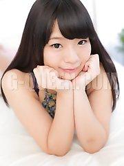 g-queen.com - Chihiro Matsumoto
