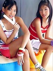 88Square - Highest Quality Asian Euro Erotica Online