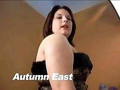 Autumn East