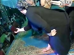 arab egyptian whores dancing so hot