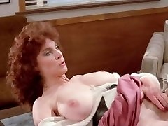 Kay Parker tribute (a collection of supreme vignettes)