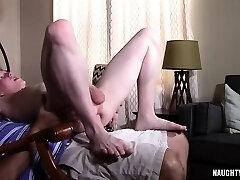 Hot twunks pov with cumshot