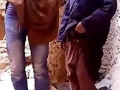 homosexual algerie sahara ouargla