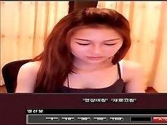 Korean erotica Uber-sexy doll AV No.153134A AV AV
