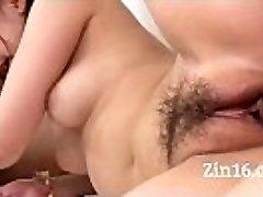 Hot japanese Pummel hard - zin16.com - jav HD