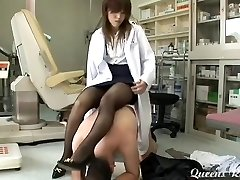 Crazy JAV censored porn scene with outstanding japanese ladies