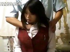 sincer ol masaj 03