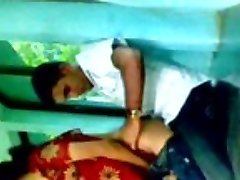 bangla university fuck and deep-throat
