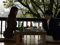 Softcore korean movie unknown 1.01