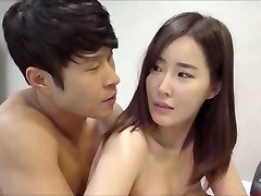 Seo Won - Fucky-fucky in Salon 2
