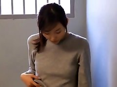 softcore asian panty taunt