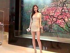 Korean Princess YUN SARANG