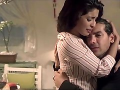 priyanka chopra caught cuckolding bollywood flick
