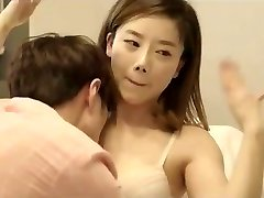 korean softcore collection horny korean student fuck her personal tutor wild