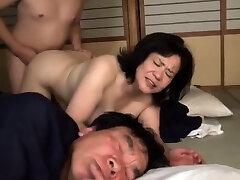 bustys cam webcam grote borsten gratis grote borsten cam porno video -
