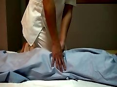 superb massage wife orgasm