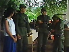 thai porno : koo kam 1/2
