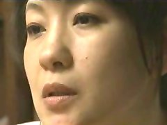 Hot Giapponese Mom 17