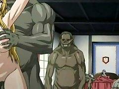 animație japoneză