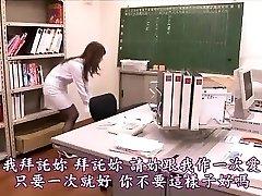 pieptoase japoneze paroase sex cu degetul pasarica