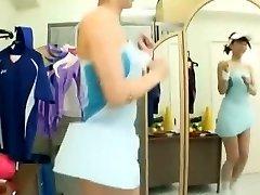 excitat japoneză curvă junko hayama exotice cunnilingus, sport jav clip