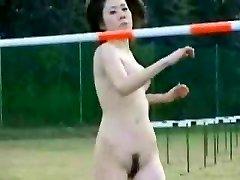 sport în japonia de către snahbrandy
