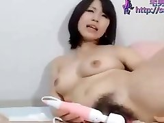 Orgasm high-heels korea Anime mind-blowing