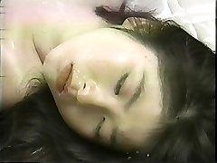 nagisa hiromi JPN Vintage
