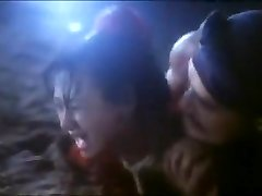Yung Hung movie bang-out scene part 3