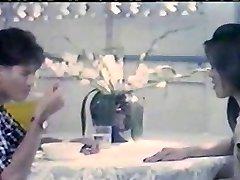 Thai Classic Pen Pak 6 part 2-2 (utter movies)