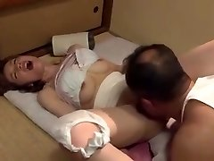 Privately Kiss Deeply Fuck Friend of Hubby Affair