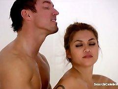 Charmane Star - Sexual Wishlist - 2