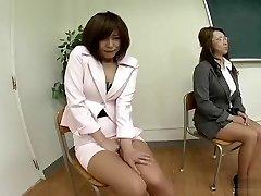 Best homemade Panties, Cosplay porn movie