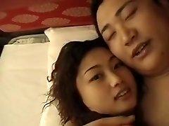 japanese nurse fucky-fucky with an offical