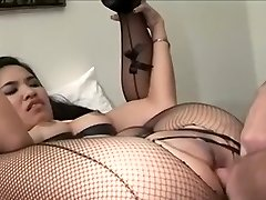Exotic unexperienced Teenagers porn movie