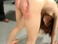 Abused 002 part 1