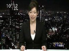 समाचार शो